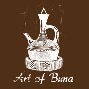 Art of Buna e.V.